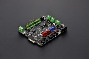 Romeo BLE - A Control Board for Robot - Arduino Compatible - Bluetooth 4.0