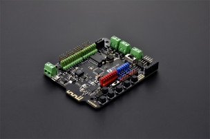 Bluno - Family of Arduino based Bluetooth 4 0 (BLE) Control Board