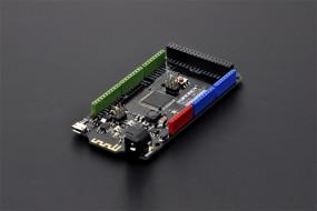 Bluno Mega 1280 - An Arduino Mega with Bluetooth 4.0