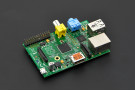Raspberry Pi Module B 512MB RAM