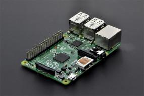 Raspberry Pi Module B+ 512MB RAM