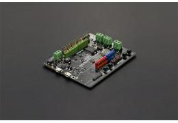 Free Romeo For Intel Edison