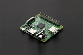 Raspberry Pi 1 Module A+