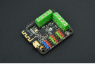 Bluno Beetle BLE Low Power Controller