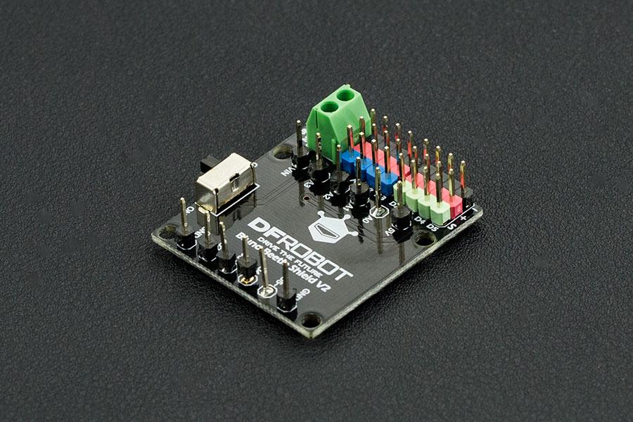 DFR0356