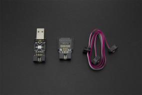 XSP - Arduino Programmer