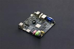 Cubieboard4 CC-A80 High-Performance Mini PC Development Board