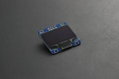 I2C OLED Module for Arduino (1.3')