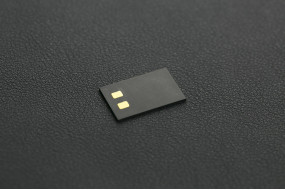 Tiny Wireless Charger Receiver (Qi Compatible)