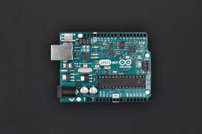 Arduino UNO WIFI