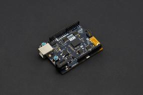 Arduino  101 (Genuino)