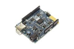Genuino/Arduino 101