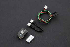 Gravity: Digital Colorful Flashing LED Module
