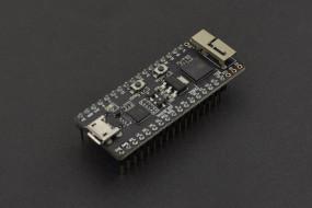 ESP32-PICO-KIT Development Board