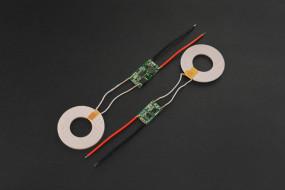 Wireless Charging Module 5V/2A