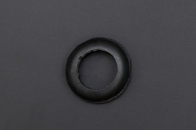 URM ultrasonic sensor Rubber Ring