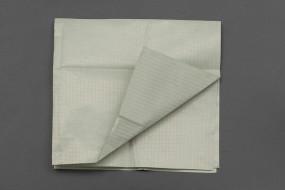 "Conductive Fabric - 12""×13"" Ripstop"