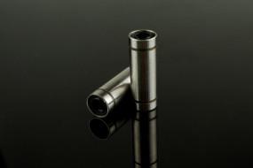 """6mm (0.24"""") Linear Bearings (2 pcs)"""