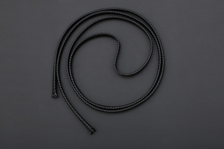 """Mesh cable guide (1.25m) (49.21"""")"""