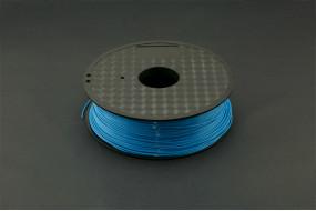 1.75mm PLA (1kg) - Sky Blue