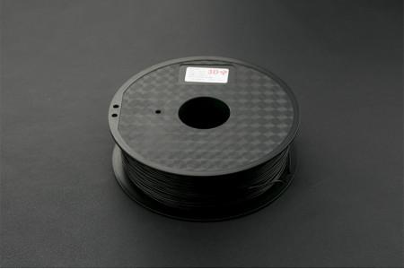 1.75mm PLA (1kg) - Black