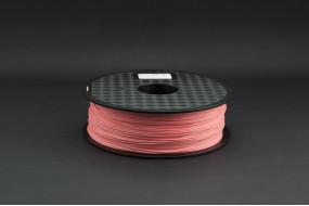 1.75mm PLA (1kg) - Pink