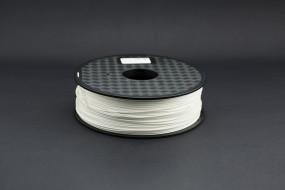 1.75mm PLA (1kg) - White