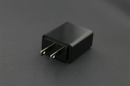 NILLKIN 5V@2A USB Adapter (US Standard)