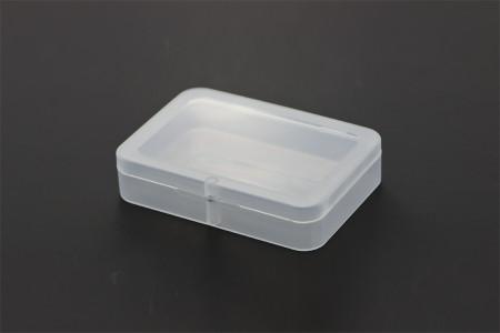 Magnet Compartment Parts Box