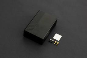 Aluminum Case For Raspberry Pi B+/2B/3B