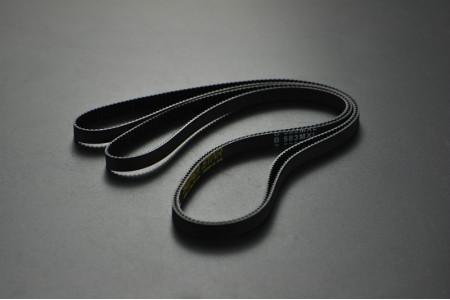 MXL Belt (446MXL 583) For OverLord 3D Printer
