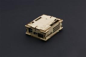 Plywood Case for LattePanda