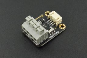 Gravity 4Pin Sensor Adapter