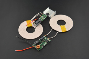 Wireless Charging Module 12V/3A