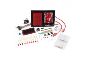 Sparkfun Inventor's Kit V3