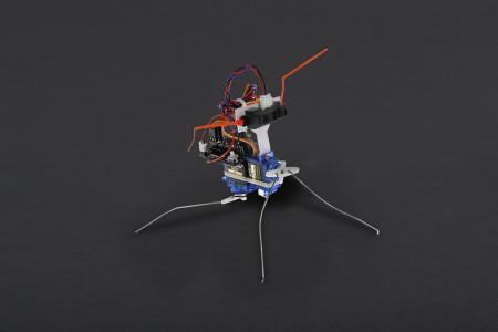 Insectbot Kit
