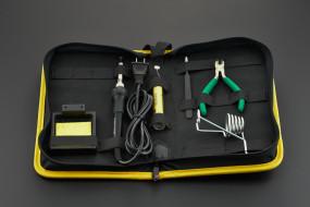 Soldering Starter Tool Set