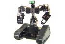 Johnny 5  Robot Kit