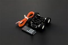 4WD MiniQ Complete Kit V2.0