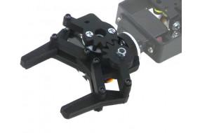 Robot Gripper Kit