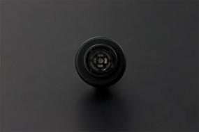 SRF01 ultrasonic sensor