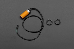 Adjustable Infrared Distance Sensor