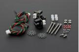 Gravity:TT Motor Encoders Kit