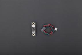 Gravity:Digital Infrared Distance Sensor (10cm)
