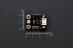 Gravity: Analog Ambient Light Sensor TEMT6000