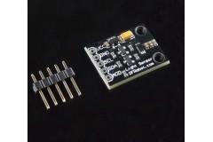 Light Sensor-BH1750