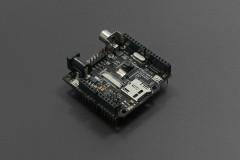 CMUcam4 Arduino Shield