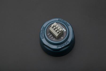 URM06 - UART Ultrasonic