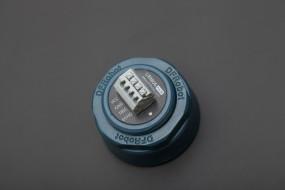 URM06 - PULSE Ultrasonic Sensor