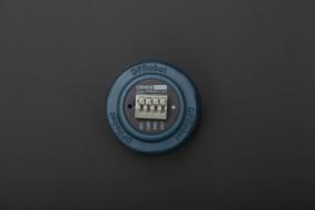 URM06 - Analog Ultrasonic Sensor